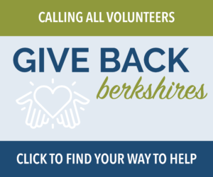 Give Back Web Ad