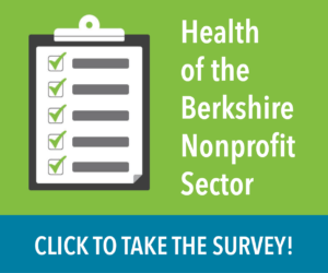 Health of the Sector Survey Web Ad